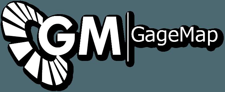 GageMap