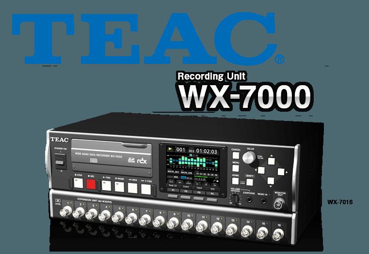 img-wx7000