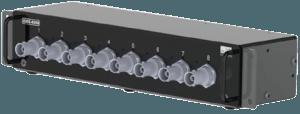 VTI EMX-4008