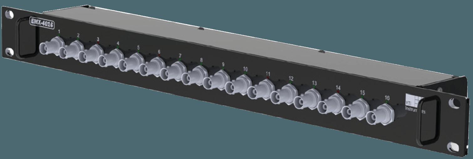VTI EMX-4016