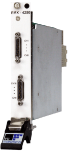VTI EMX-4250