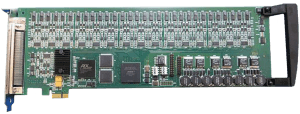 General Standards PCIe-24-DSI