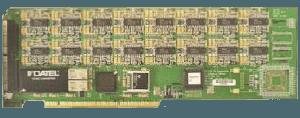 DSPCon KSI-9842