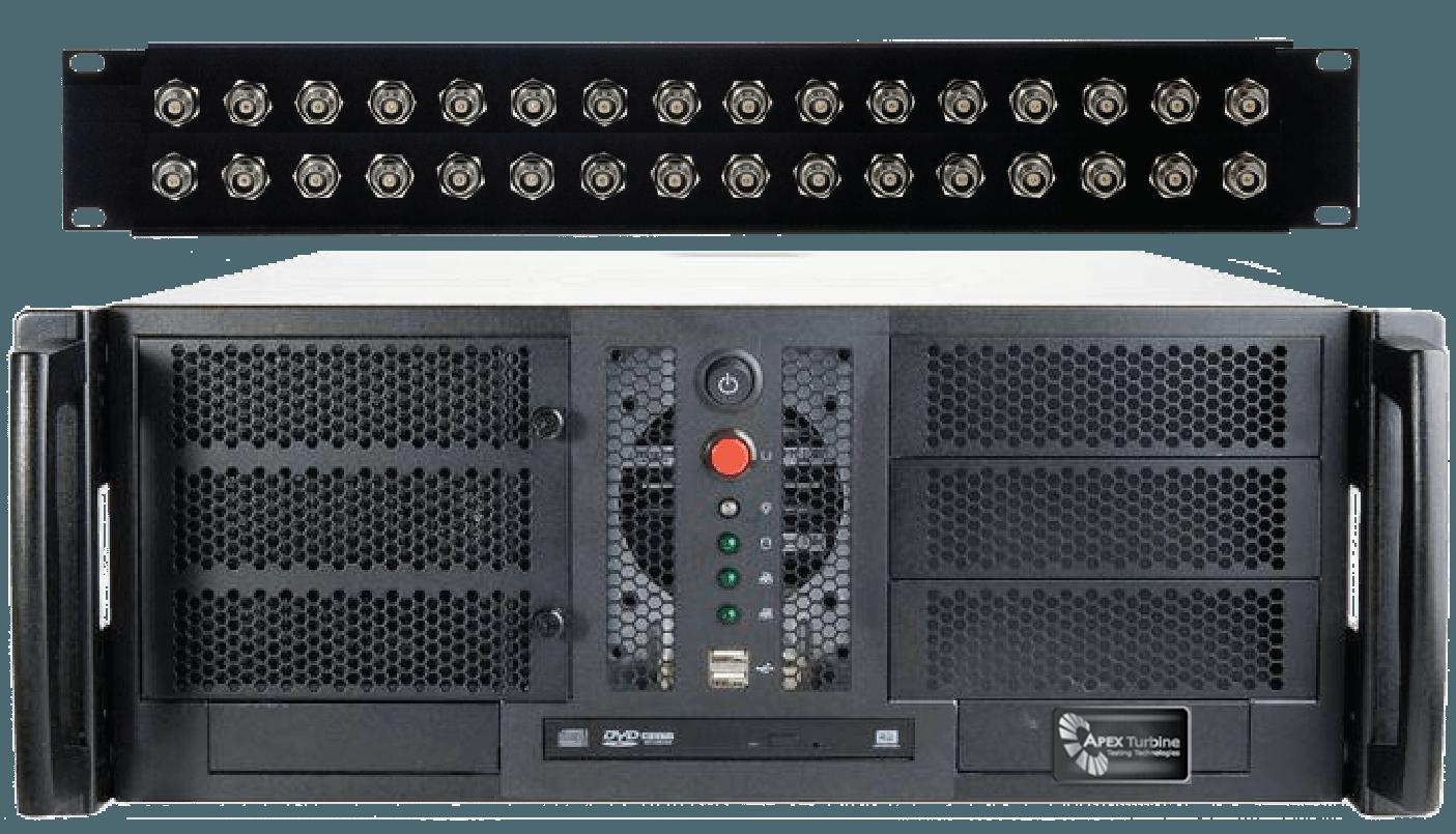 pci-server-system-2