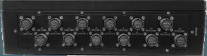 VTI Instruments RX0124