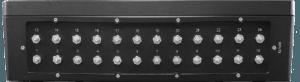 VTI Instruments RX0224