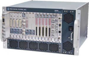 Precision Filters, Inc. 28000 Signal Conditioning System