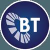 BT Blade-Timing Software