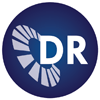DR Real-time monitoring software