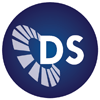 DS Dynamic Data Acquisition Software