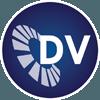 DV Analysis File Viewer Software