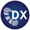 DX Signal Processing Software