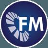 FM File Management Software