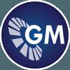GageMap Mesh-Free Analysis Software