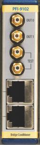 Precision Filters Inc PFI-9102