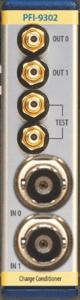 Precision Filters Inc PFI-9302