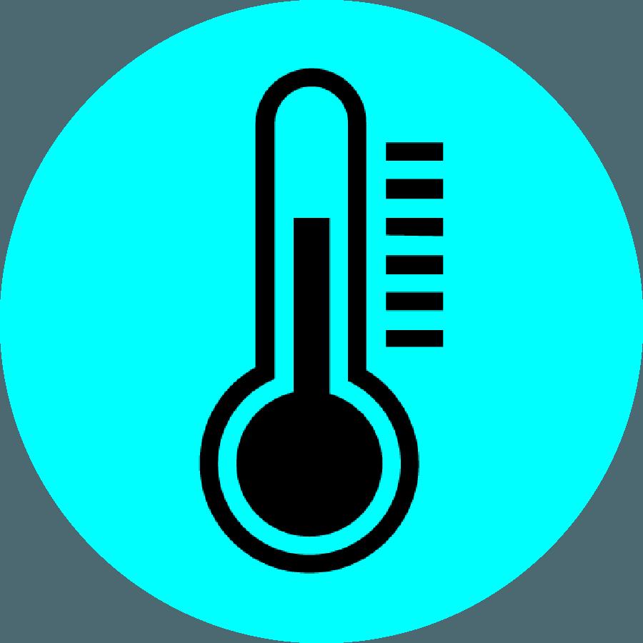 Thermalcouple