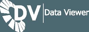 DV Analysis Viewer Software