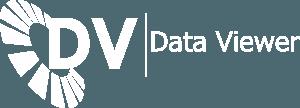 DV Free Dynamic Data Analysis Viewer Software