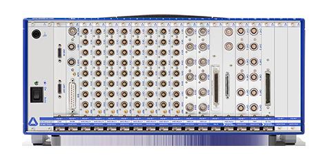 DEWE2-F18-customized-modules-2