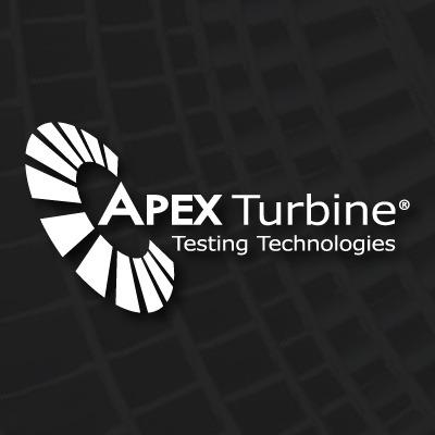 Apex Turbine Testing Technolgies-Twitter Profile Picture