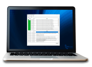 Easily Manage Files