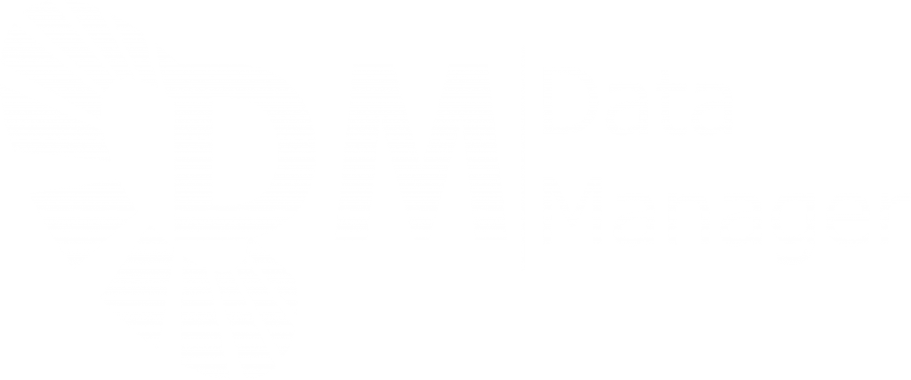APEX DM Data Management Software-Logo