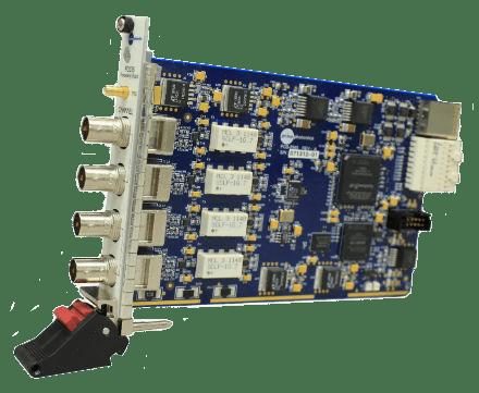 Testing Partner-Prime Photonics