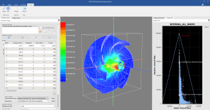 GageMap Sensor Placement and FEA Analysis Software-Other Models