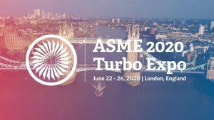 2020 ASME TURBO EXPO