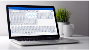 DAQ+ Data Acquisition Software