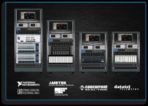 Apex Hardware Configurations
