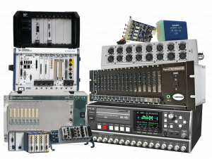 Apex Hardware Partners