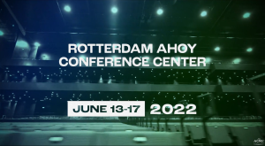 2022 ASME Turbo Dates Graphic